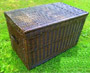 Basket Chest 50cm KU  003