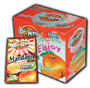 Bolero fruit beverage powder Mandarin