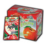 Bolero fruit beverage powder Apple