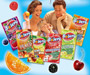 Bolero fruit beverage powderbecom  acquainted package