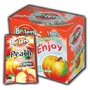 Bolero fruit beverage powder Peach