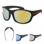 Sun glasses Modell Viper VS-124