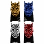 Carnival mask Devil set MAS-38