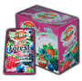 Bolero fruit beverage powder Forest Fruit