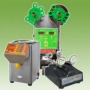 Bubble Tea Machines Set