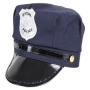 Police cap for children
