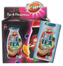 Bolero fruit beverage powder Ice Tea Peach