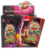 Bolero fruit beverage powder Exotic