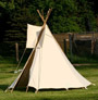 Tent wigwam Tipi 180 children