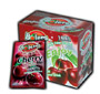 Bolero fruit beverage powder Cherry