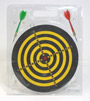 Dart game set 22cm