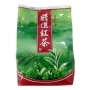 Bubble Tea Assam black tea Original Taiwan 6kg