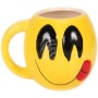 Emoticon Emoji Tasse TA-001
