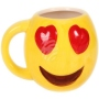 Emoticon Emoji Tasse TA-005