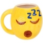 Emoticon Emoji Tasse TA-002