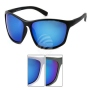 VIPER Sport sunglasses sports glasses model VS-322