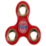 Turbo Spinner Bayern
