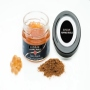 Snoop Dogg Wet (incl David Guetta Remix)